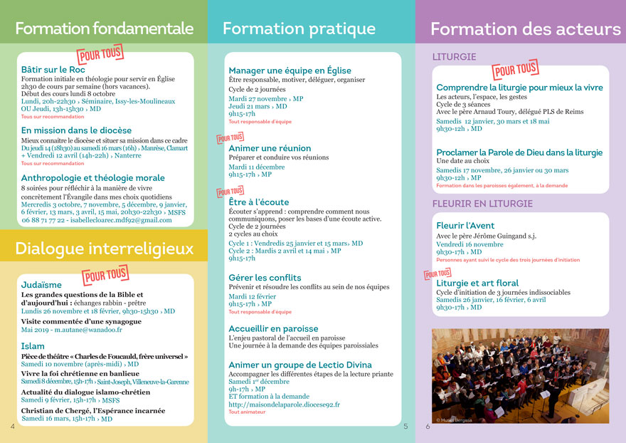guide_formation_17/18