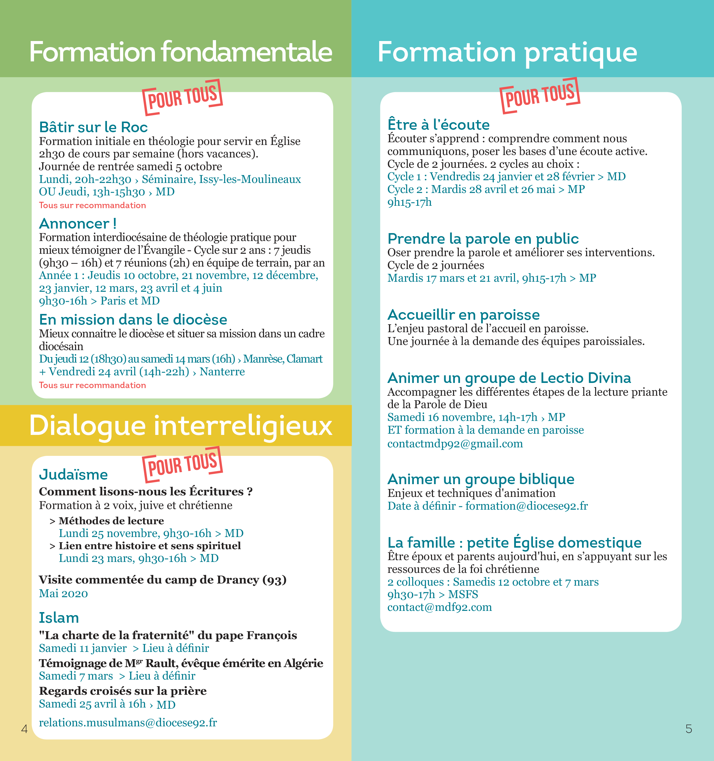 guide_formation_19/20